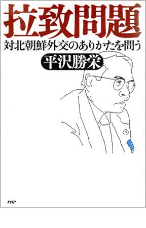 4_books