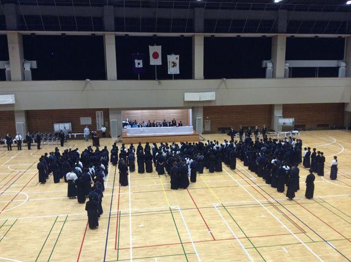 27.7.20  剣道大会