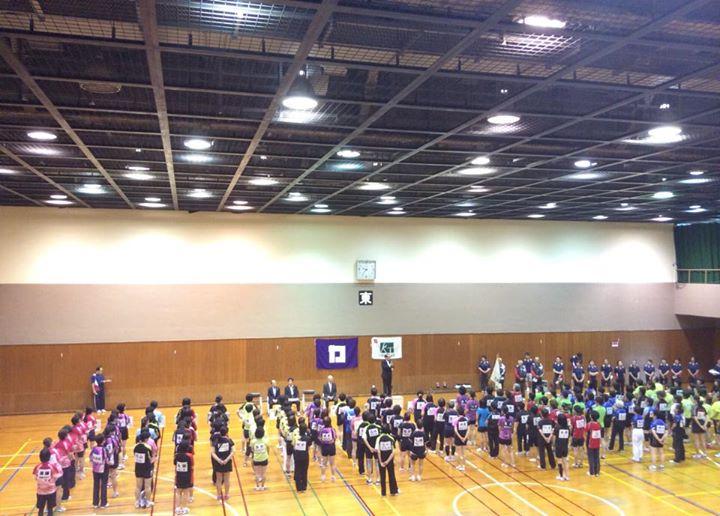 27.6.28  母親卓球大会