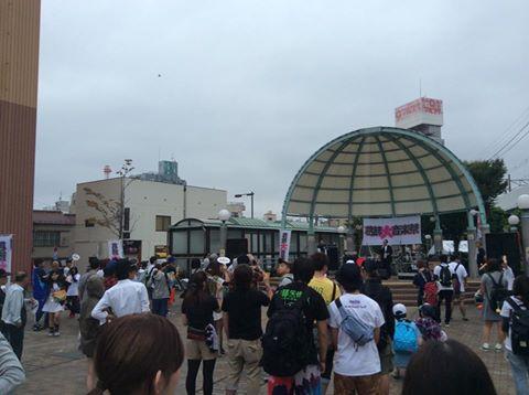 270830   かつしか大音楽祭