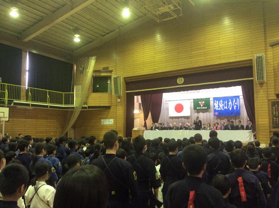 290312 梅本少年剣道会