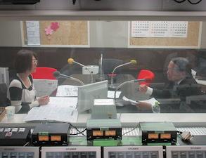 290510 ラジオ日本2