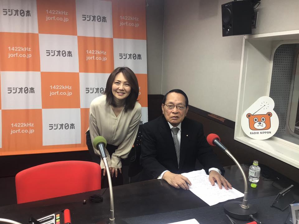 310430 岩瀬恵子のスマートニュース