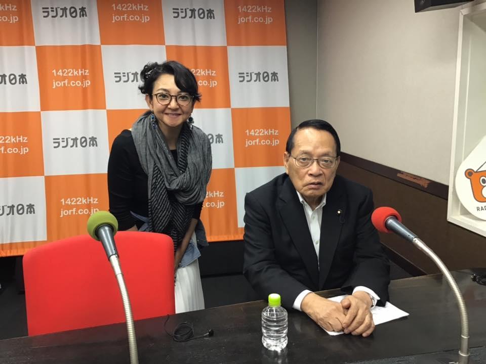 010731 岩瀬恵子のスマートニュース